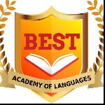 BEST Academy of Languages