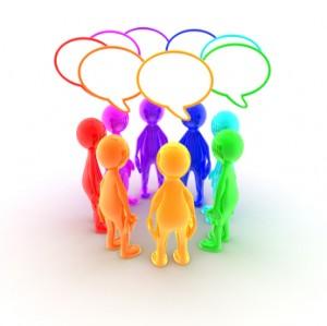 Forum społeczne Woli dialog społeczny w dzielnicy Wola Wola - Forum dyskusyjne