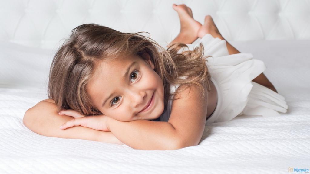 Dla dzieci ogłoszenia Wola Dla dzieci Wola Warszawa - ogłoszenia drobne darmowe oferty dla dzieci Wola ubranka dla dzieci Wola