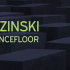 Emil Lozinski i Arcade Dancefloor w Klubokawiarni Chłodna 25